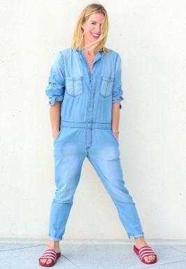 women-i-work-with-alyson-frahm-denim-jumpsuit