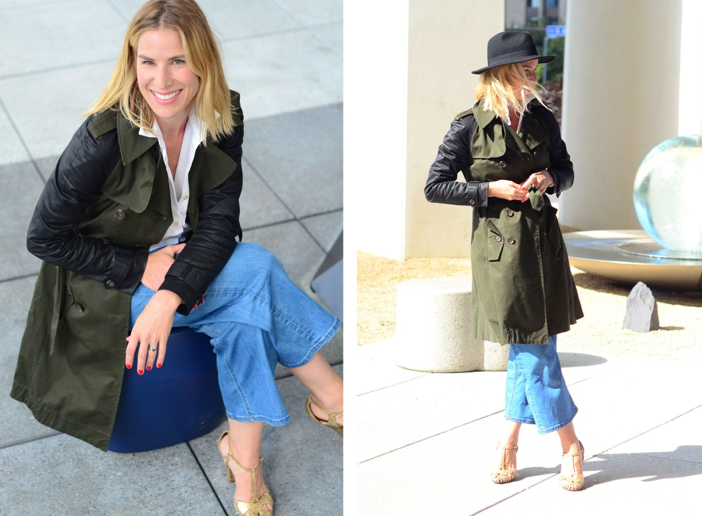 women-i-work-with-alyson-frahm-trench-coat