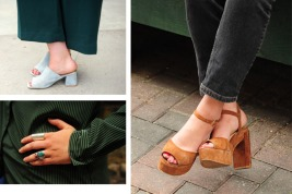 women-i-work-with-carly-coughlin-shoes-accessories