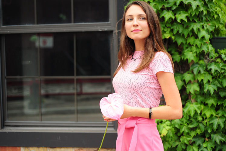 women-i-work-with-erin-furey-pink-outfit