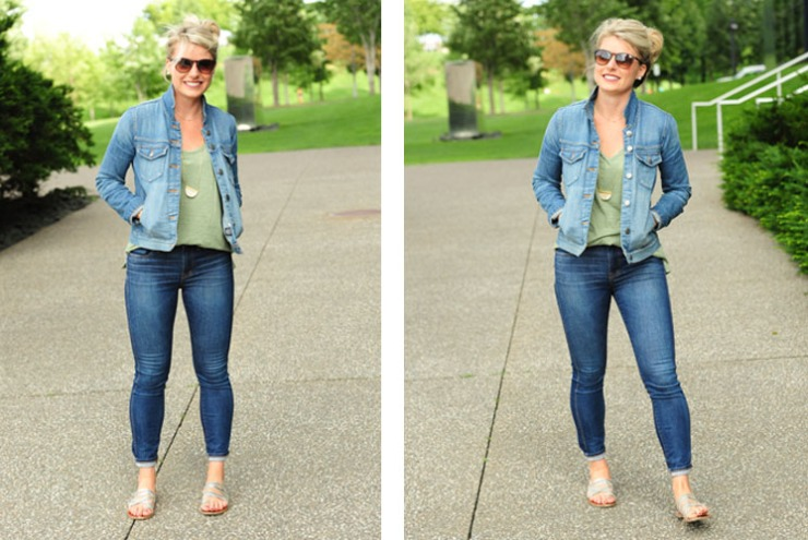 women-i-work-with-kiera-jacobson-denim-outfit