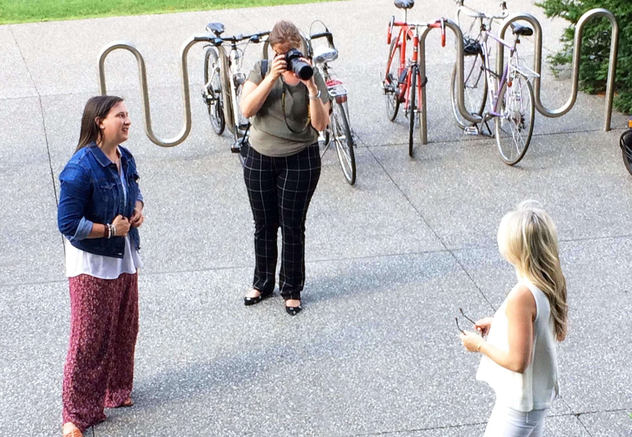 women-i-work-with-behind-the-scenes-kiera-jacobson-anna-zahler