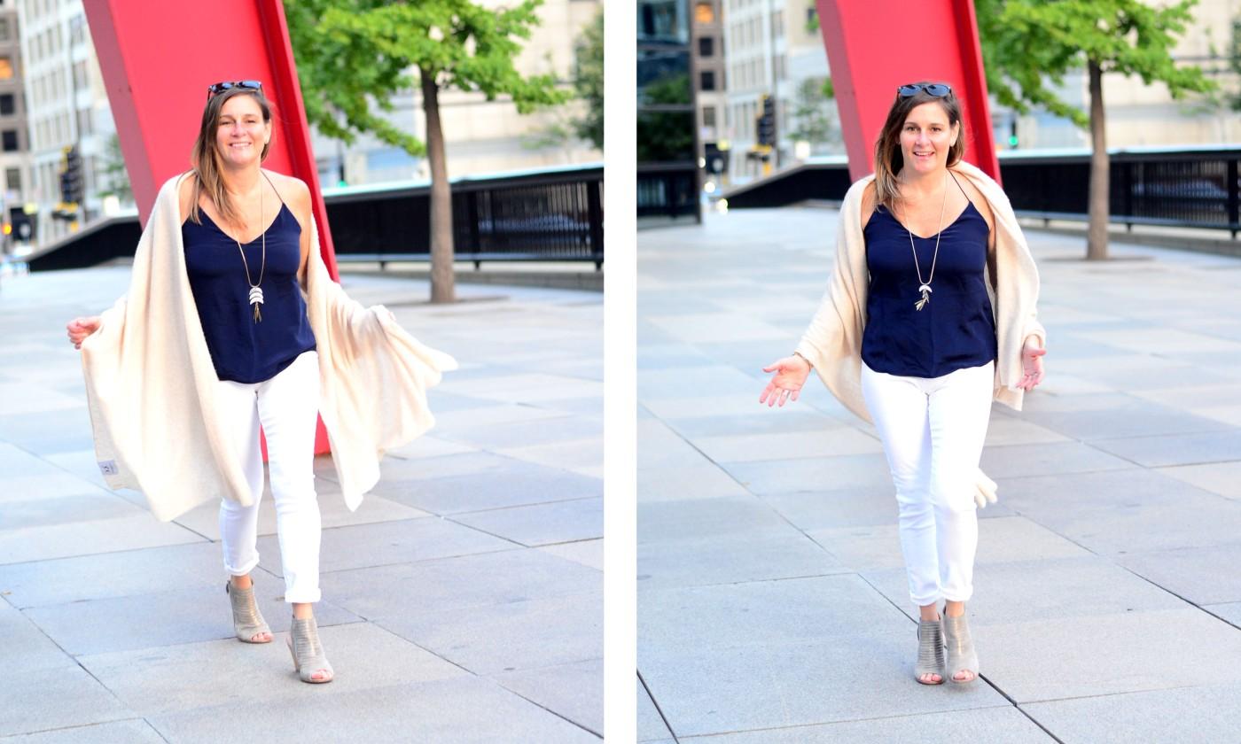 women-i-work-with-bethany-nagy-blue-top-white-pants
