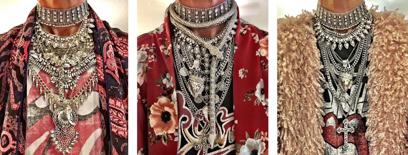 women-i-work-with-jill-pederson-layered-necklaces