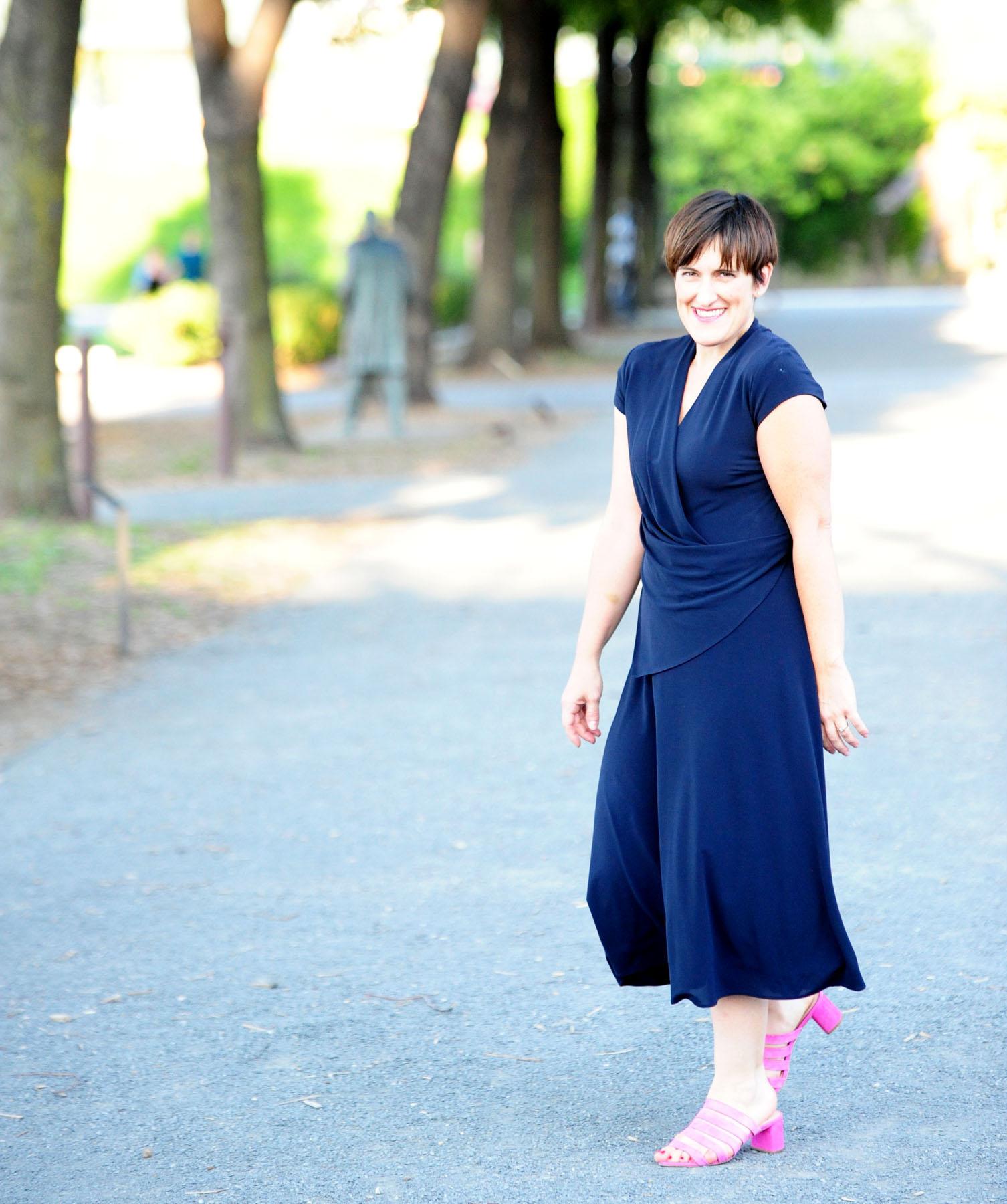 women-i-work-with-mary-deelsnyder-mmlafleur-zulma-dress