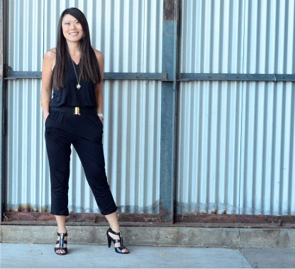 women-i-work-with-kalei-gaines-black-jumpsuit