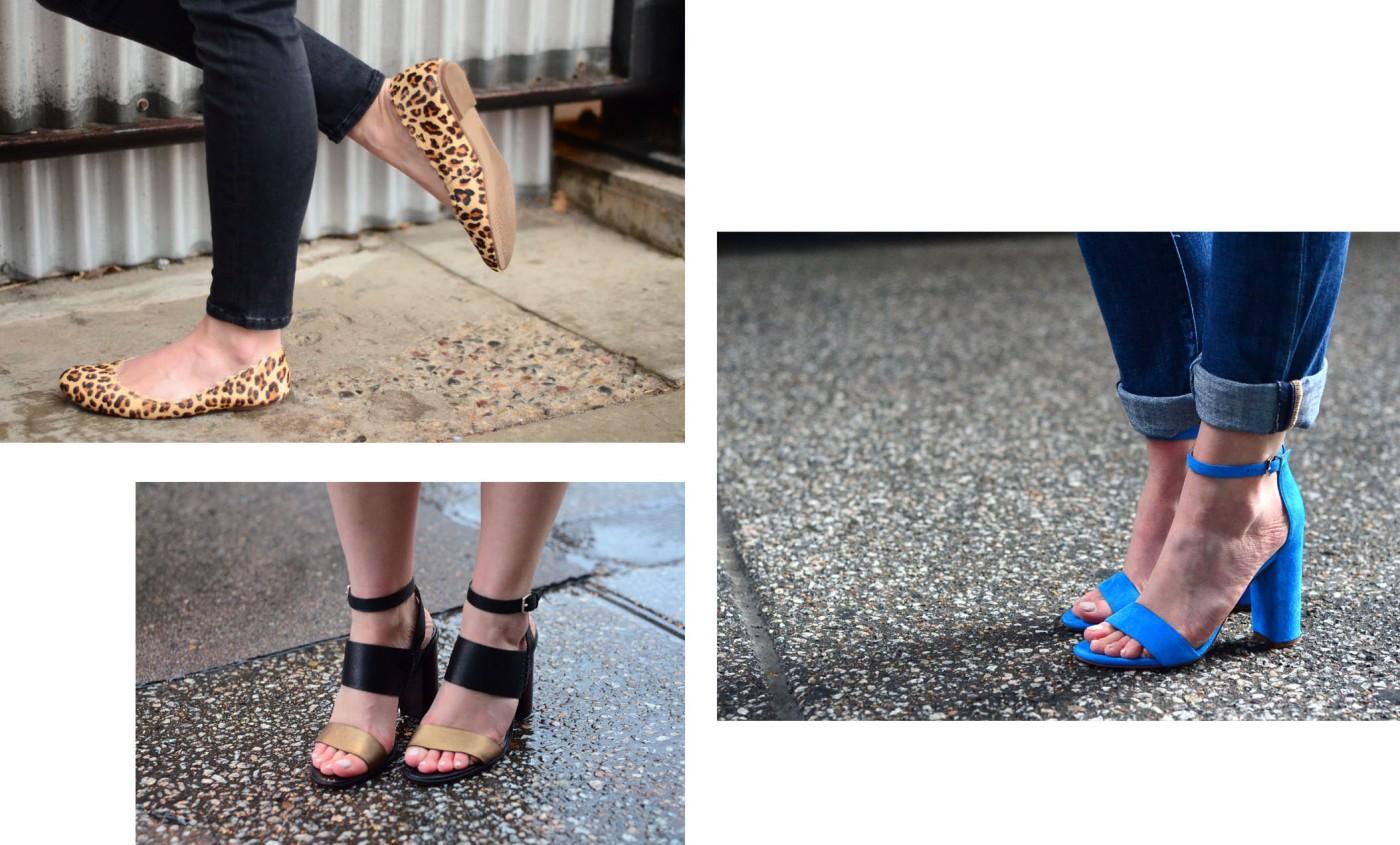 women-i-work-with-target-amanda-brown-shoe-detail